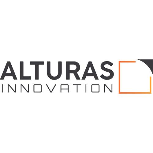 Alturas Innovation logo