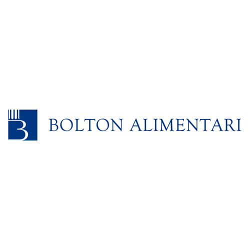Bolton alimentari Logo