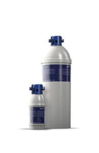 Depuratori acqua Brita Purity C