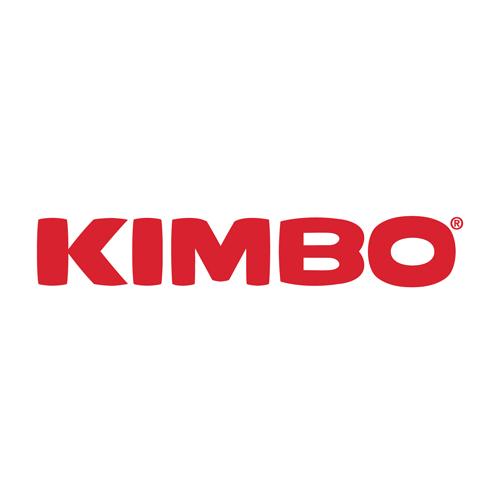 Caffè Kimbo logo