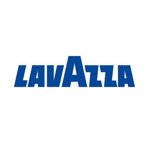 Caffè Lavazza logo