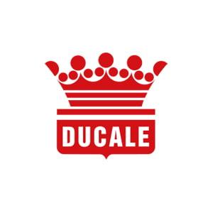 Ducale logo