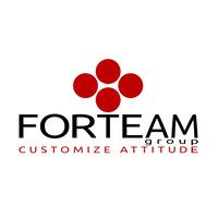Forteam Logo