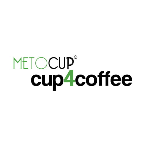 Metocup logo