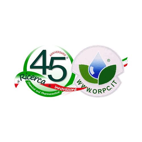 Orpc Logo