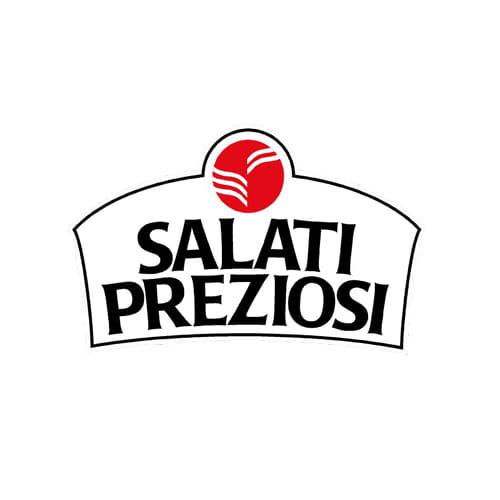Salati Preziosi logo