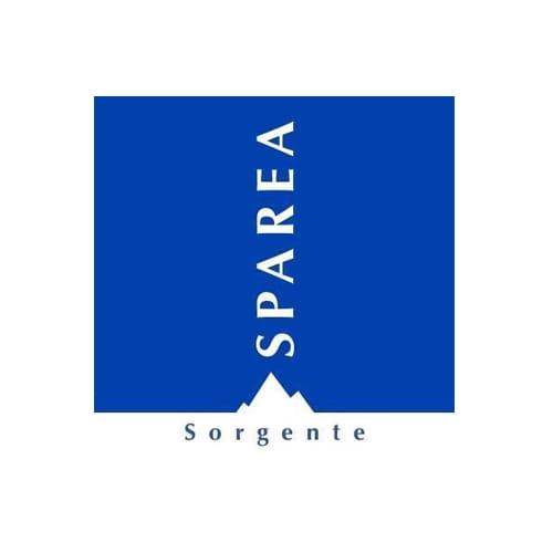 Sparea Acqua logo