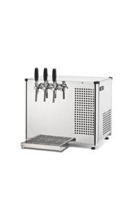 Refresh Bar Zerica Erogatore acqua