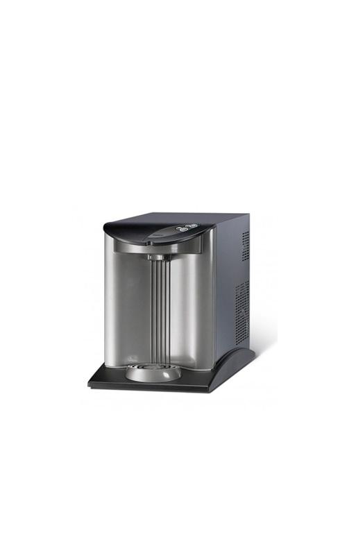 J Class Cosmetal refrigeratore acqua