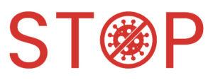 Stop Covid mascherine e gel per distributori automatici
