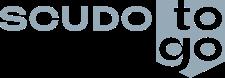 scudo to go logo