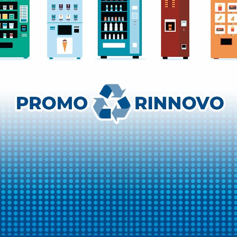 promo rinnovo sistemi di pagamento newis