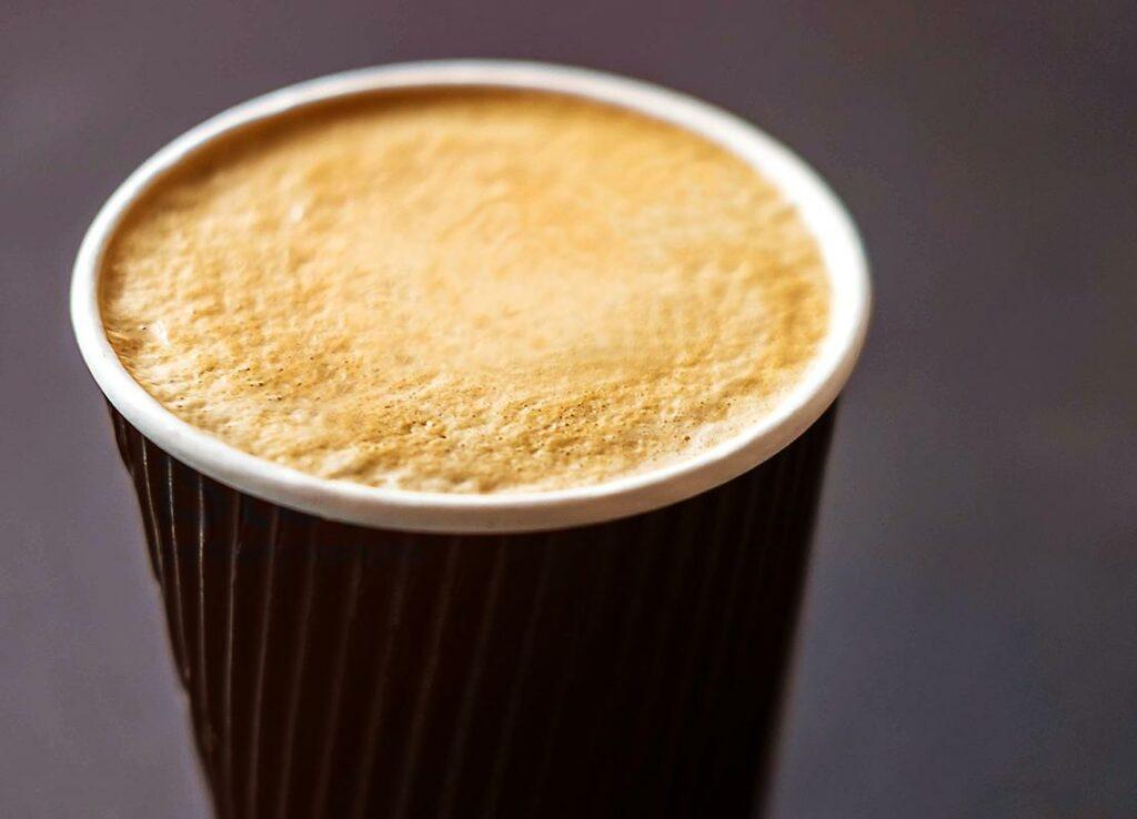 esperienza utente Ducale macchine da caffè