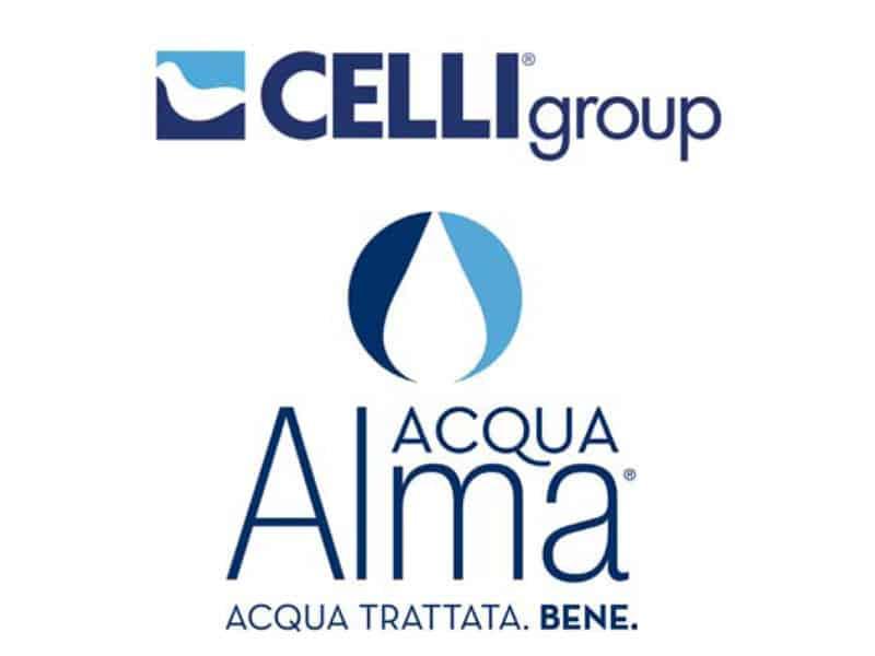 Acqua Alma Point Celli Group