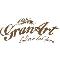 granart logo