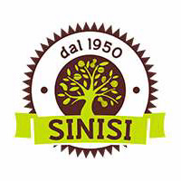sinisi logo