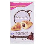 bauli prodotti distributori automatici vending croissant cioccolato