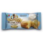 prodotti distributori automatici, falcone plumcake