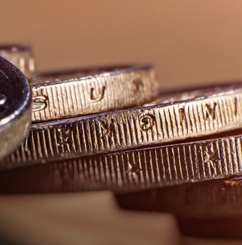 monete gettoniera rendiresto