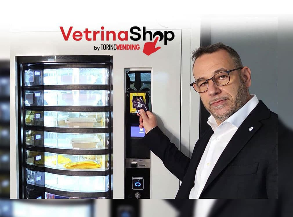 distributori automatici vetrinashop