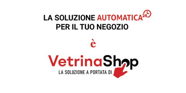 vetrinashop distributori automatici per negozi h24
