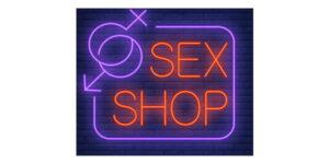 distributori automatici a Torino per sex shop