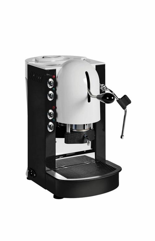spinel lolita macchina da caffè a cialde