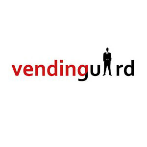 vendinguard logo